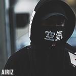 Airiz_Wut