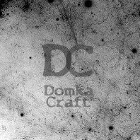 Domka___Craft