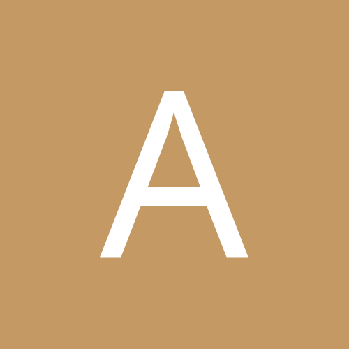 Arnoldas_Beh