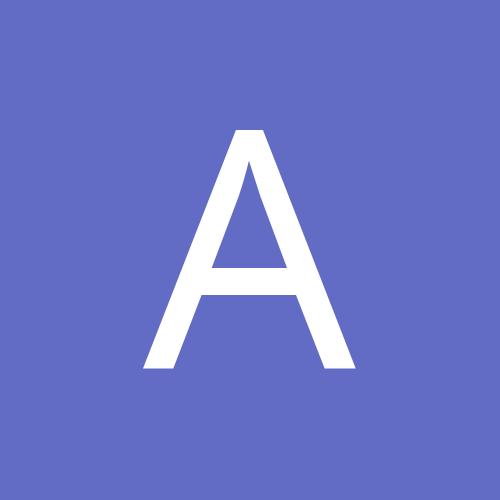 #adidasX9b