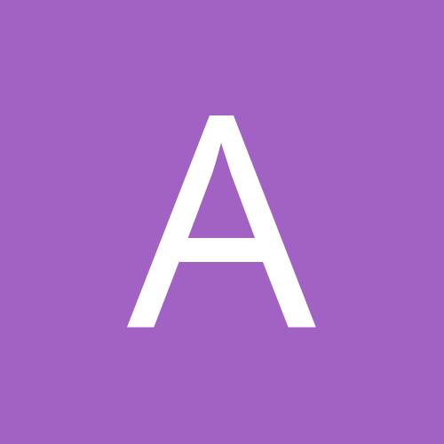 Andrius_Gameris