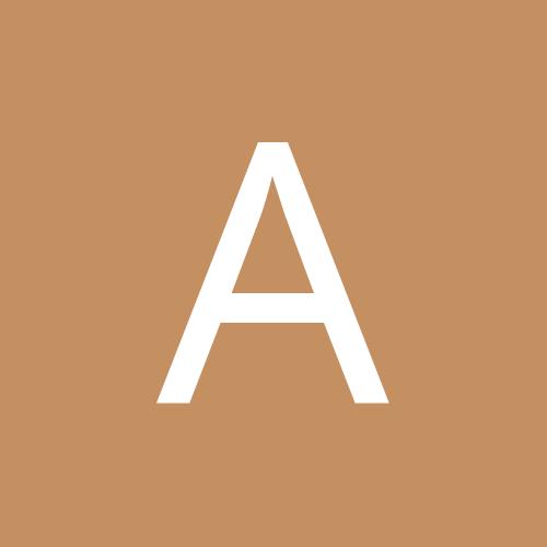 Allgis_Sajan