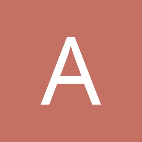 Arijokas_Buco