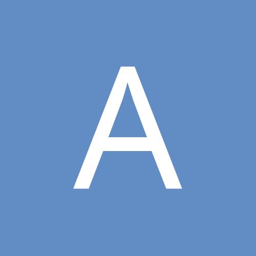 Augis_Kamane