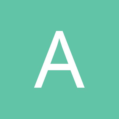 Arnas_Butke
