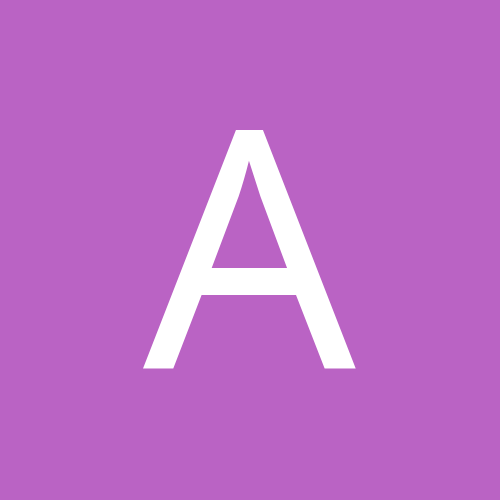 Andrius_Nittro