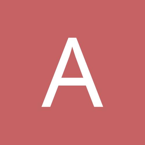 Akyra_Jamamoto