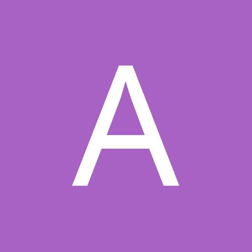 Augis_Skm
