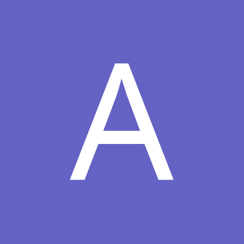 Adomas_Bartkus