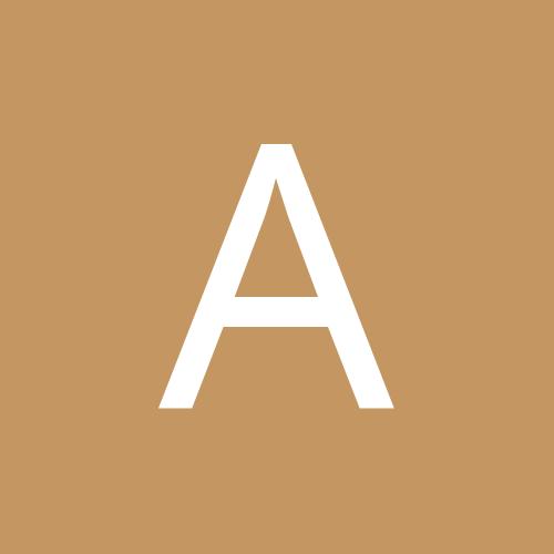 Arnass_Zdrf