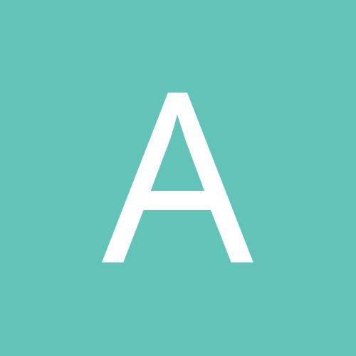 Aurix_Bumer