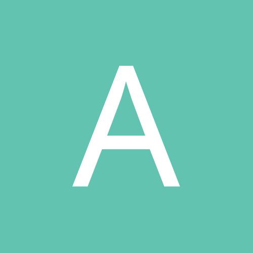 Airidas_Good