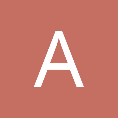 Aurimas_Taileris