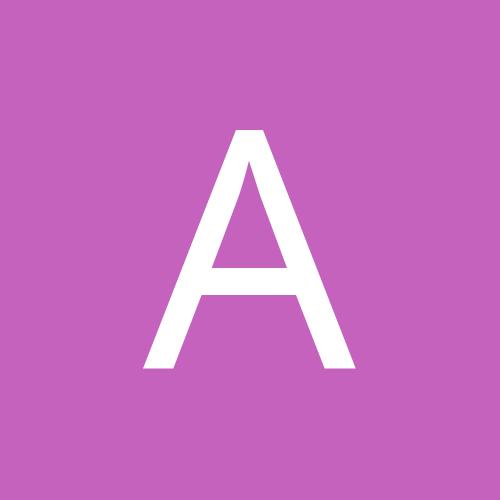 Adomas_Moderno