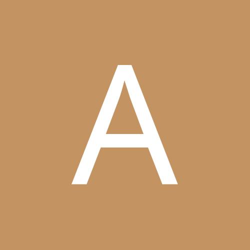Arminas_Pupyciu
