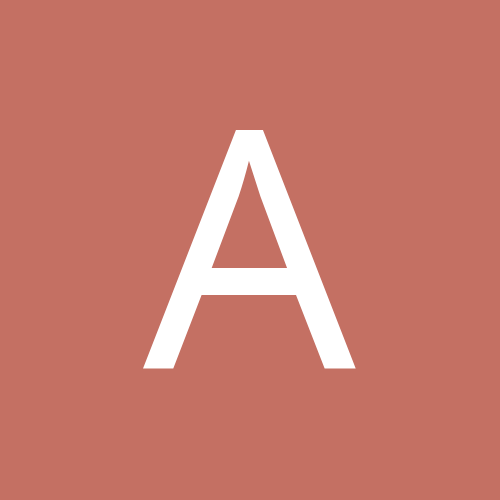 Arunas_Dusk