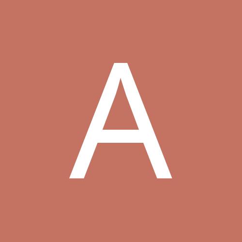Aivaras_Tryss