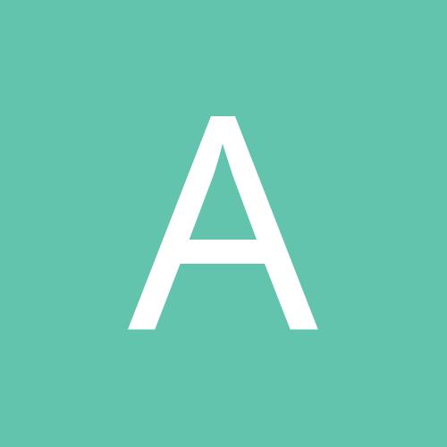 Aquaras_Aquaras