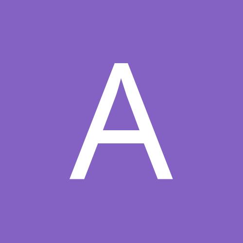 Augis_Cool