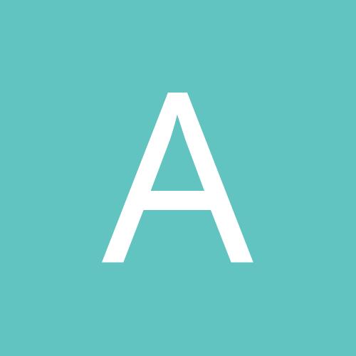 Armandis_Razor