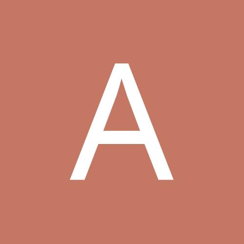 Arunas_Tauraginis