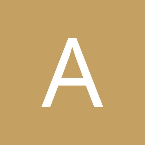Arminas_Safazz