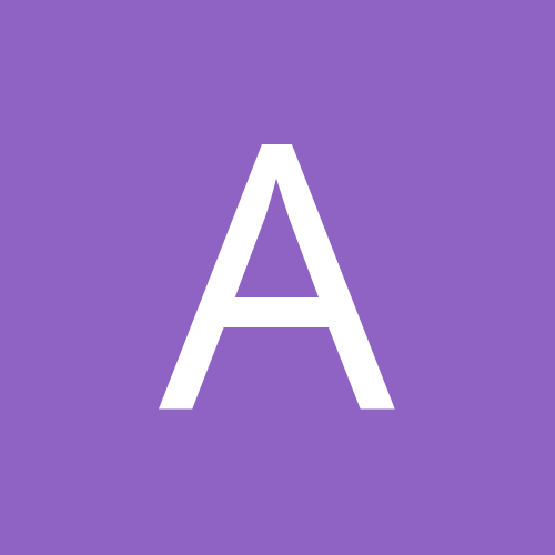 Arminas__Safaz
