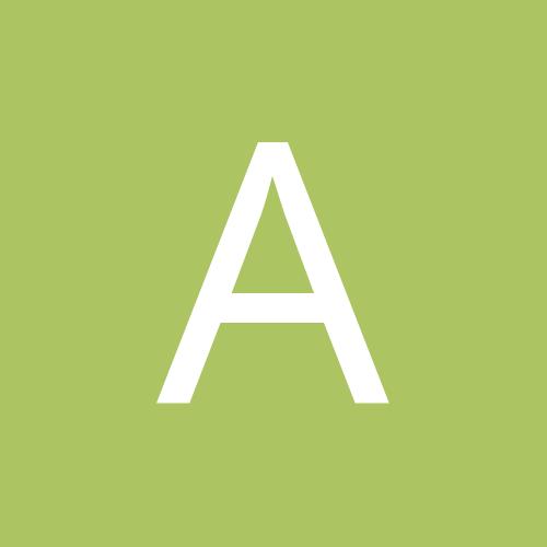 Aurimas_Andrijauskas