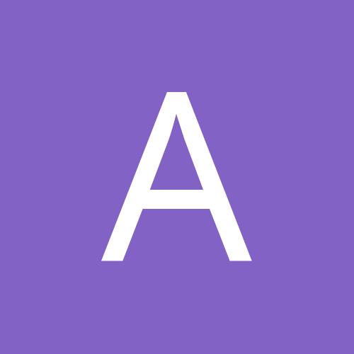 Arnis__Cortez