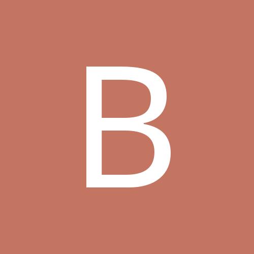 Blač�k_Rady