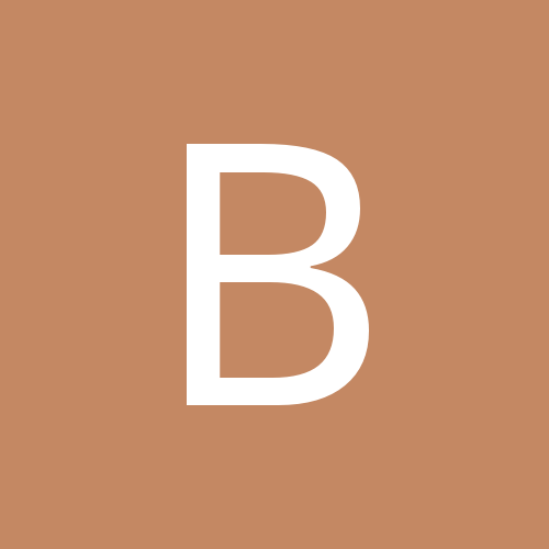 Baj_Perfects