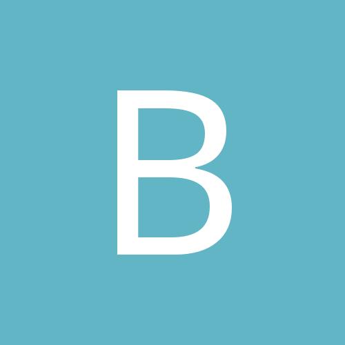 Baltasis_Pingvinass