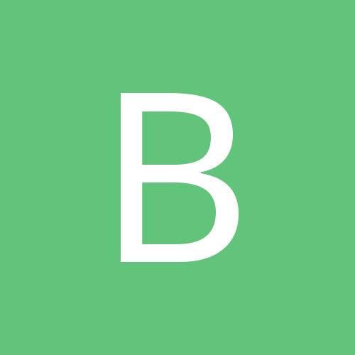 Buvo_Nebera