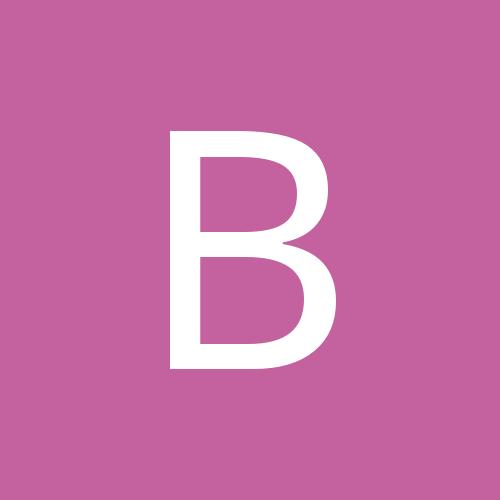 Berzas_Brolis