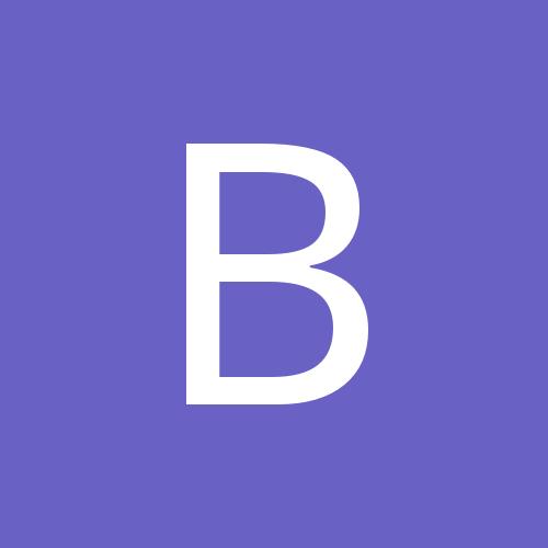 Blue_Martis