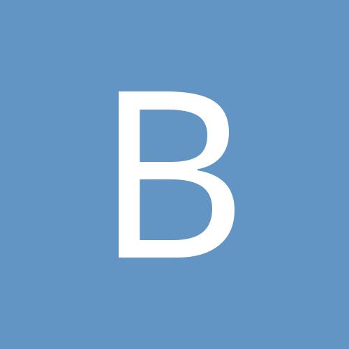 Bennas_Damuliss