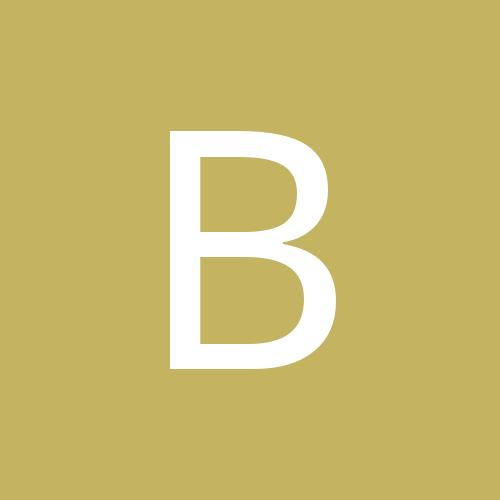Banditas_Nesakysiuuu