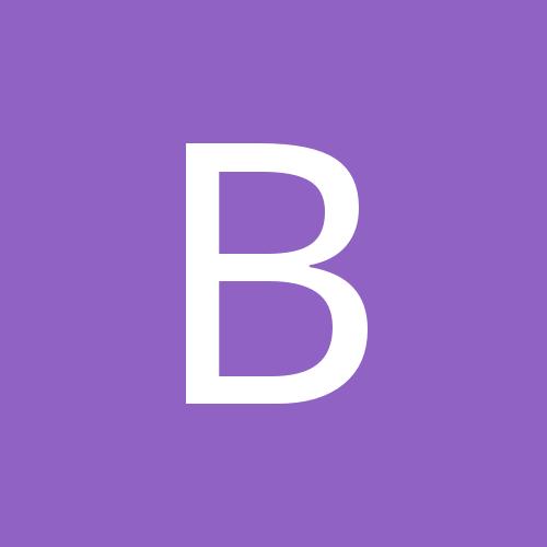 Bluee_Infernussss