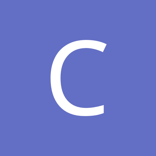 Ciurka_Tarp