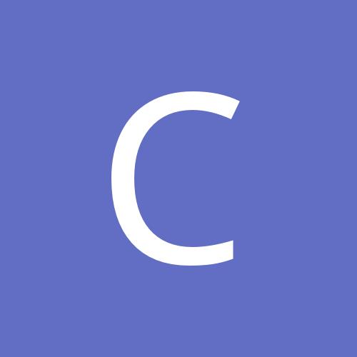 Cido_Cido