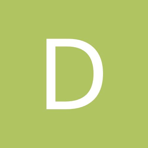 Dainius_Soprano
