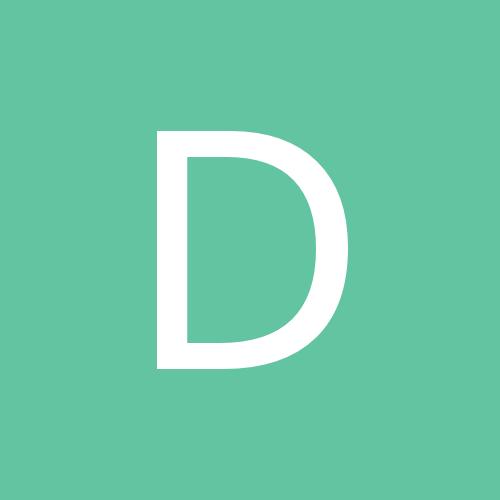 Deivis_Lucky