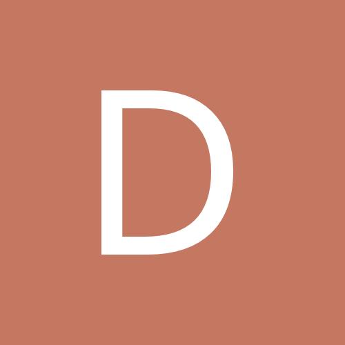 Diesel_D