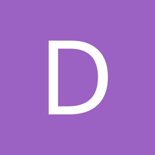Daivute_Apple