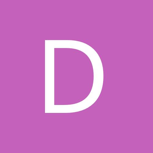 Dima_Boom