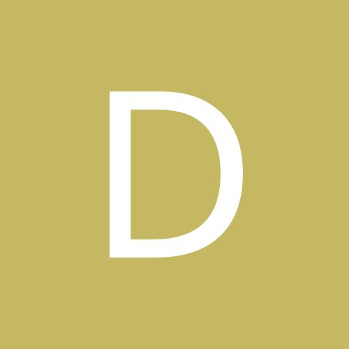 Deivizz_Wigleg