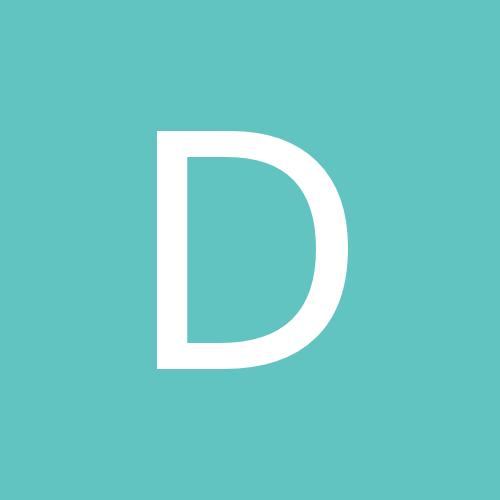 Deividas_Ultimate