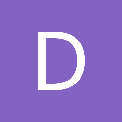 Doncikas_Doncee
