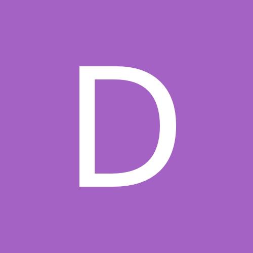 Dainius_Promodas