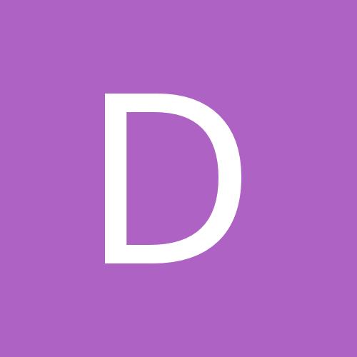 Domantas_Rolis_